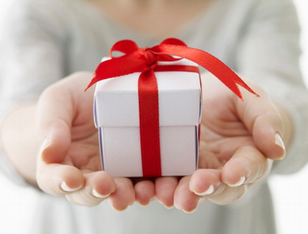 tích điểm đổi quà cho pet