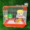 Lồng hamster 9# 3