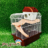 Lồng happy nhỏ cho hamster 2