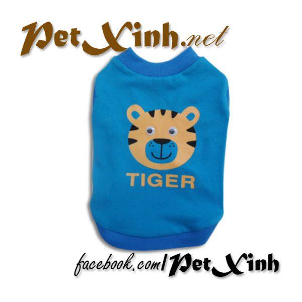 PetXinh - shop thú cưng uy tín Gò Vấp, Tp.HCM 50