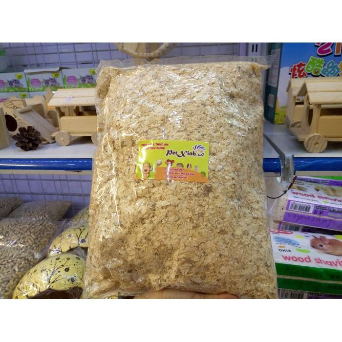 PetXinh - shop thú cưng uy tín Gò Vấp, Tp.HCM 66