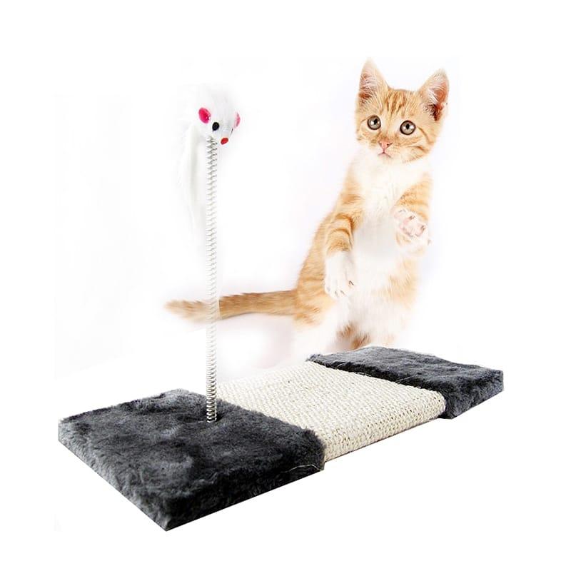 Bàn cào móng cho mèo D5