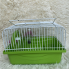 lồng hamster 150k