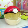 Nhà ngủ banh Pokemon 3