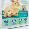Thức ăn thỏ pronutri 900g 1