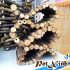 Thang gỗ uốn cong đa năng 4