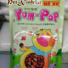 yum-pop