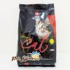 thức ăn cho mèo kitten & cat