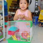 Khai trương chi nhánh PetXinh Tân Phú 14