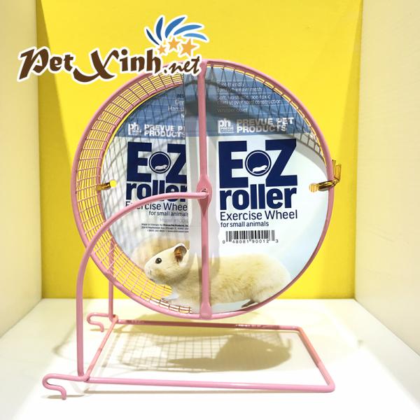 PetXinh - shop thú cưng uy tín Gò Vấp, Tp.HCM 44