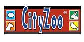 Vật dụng cho thú CityZoo