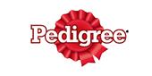 Thức ăn cho chó Pedigree