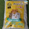 Cát vệ sinh cho Mèo hiệu PetXinh