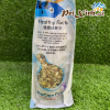 Thức ăn hamster Jolly ProCare Plus