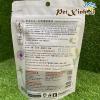 Thức ăn thảo mộc ngừa cầu trùng 80g 1