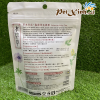 Thức ăn thỏ bọ ngừa bệnh từ thảo mộc