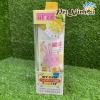 Phấn tắm khô cho thỏ Alice