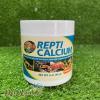 Canxi cho bò sát Repti Calcium Zoo Med 8g (xanh dương)