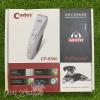Bộ tông đơ cho thú cưng Codos CP-6800