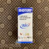 Thuốc trị đau mắt cho thú Bio Gentadrop